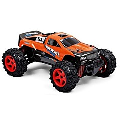 Radiostyrt Bil 1510B 2.4G Off Road Car 1:24 40 KM / H