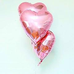 billige Bryllupsdekorasjoner-Julegaver / Jul / Bryllup / Fest / Spesiell Leilighet / Halloween / jubileum / Bursdag / Nyfødt / Innflytningsfest / Gratulerer / Sport &