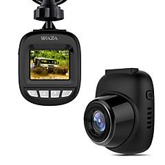 waza b3 full hd 1920 x 1080 140 graden auto dvr novatek96658 1.5 inch tft dashboard cam wifi g-sensor parkeerstand beweging