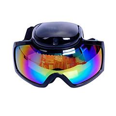 sm22 hd1080p dvr camcorder лыжный окуляр рекордер dv камера цифровые очки видео Cam видеокамера