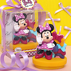 Candle children's party supplies cartoon handmade candles