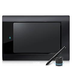 gm wh850 grafiken zeichnung panel elektromagnetische digitizer 8 * 5 zoll