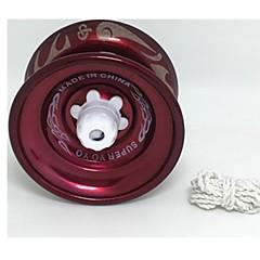 tanie Jojo-Jojo Hračka Zabawki Zaokrąglanie Sport Zaprojektowany specjalne Zwalnia ADD, ADHD, niepokój, autyzm Zabawki dekompresyjne Wszystko 1pcs