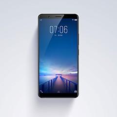 billiga Mobiltelefoner-vivo VIVO X20 PLUS 6,4 tum Mobiltelefon ( 4GB + 64GB 12 MP + 5 MP Qualcomm Snapdragon 660 3905 mAh )
