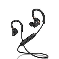 billiga Headsets och hörlurar-EDIFIER W296BT Öronkrok Trådlös Hörlurar Dynamisk Plast Sport & Fitness Hörlur Med volymkontroll / mikrofon headset