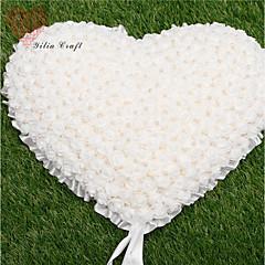 billige Bryllupsdekorasjoner-Unik bryllupsdekor tekstil Bryllupsdekorasjoner Bryllup / Spesiell Leilighet Romantik / Bryllup Alle årstider