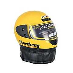 tanie Kaski i maski-hs2 698 motocykli kolarstwo na zewnątrz oddychające chronić ciepłą twarz