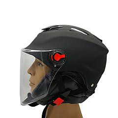 tanie Kaski i maski-sd 220 zimowy motocykl rower górski wiatroodporny kask