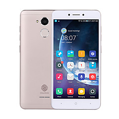 "cheap Cell Phones-China Mobile A3S 5.2 "" 4G Smartphone (2GB + 16GB 8 MP Qualcomm Snapdragon 425 2800mAh)"