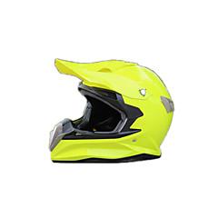 tanie Kaski i maski-Wlt 188 motocykl rower górski na zewnątrz oddycha chronić ciepłą twarz