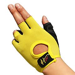 tanie Rękawiczki motocyklowe-włókninowe rękawice outdoorowe, antypoślizgowe, oddychające