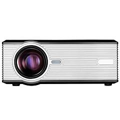 tanie Projektory-BL-88 LCD Projektor do kina domowego LED Projektor 1500 lm Wsparcie 1080p (1920x1080) Ekran / VGA (640x480)