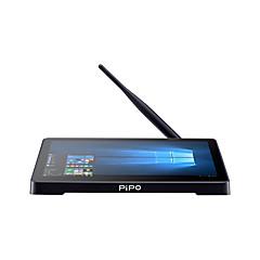 お買い得  タブレット-PIPO PiPO X12 10.8インチ Windowsのタブレット ( Windows10 1920*1080 クアッドコア 4GB+64GB )