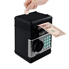 billige Originale moroleker-Møntholder Boks-kamera Familie utsøkt Smuk Gave