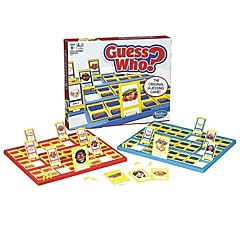 tanie Gry i puzzle-Gry planszowe Zabawki Interakcja rodziców i dzieci Rodzina 84pcs Sztuk Prezent