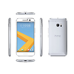 "cheap Cell Phones-HTC 10 evo 5.5inch "" 4G Smartphone (3GB + 32GB 16mp Qualcomm Snapdragon 810 3200mAh)"
