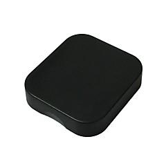 tanie Kamery sportowe i akcesoria GoPro-Pojedynczy Dla Action Camera Gopro 5 Univerzál Tworzywa sztuczne - 1