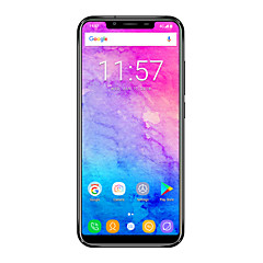 "Недорогие -OUKITEL U18 5.6-6.0 "" 4G смартфоны ( 4GB + 64Гб 5 МП 16MP MediaTek MT6750T 4000mAh)"