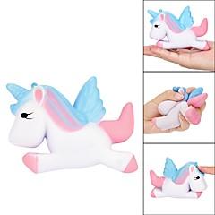tanie Odstresowywacze-Zabawki do ściskania Konik Zabawki biurkowe Stres i niepokój Relief Zabawki dekompresyjne Animals Wszystko