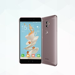 """cheap Cell Phones-GIONEE A1 plus 6 inch """" 4G Smartphone ( 4GB + 64GB 5 MP 13 MP Other 4550mAh )"""