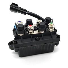 billiga Bildelar-Trådlös 2,4 GHz Utrustning och verktyg Båt Universell 2006 2005 2004 2003 2002 2001 2000 1999 1998 1997 1996 1995 1994 1993 1992