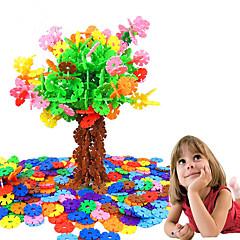 hesapli Kilitleme Blokları-Kilitlenen Bloklar Odak Çal Ebeveyn-Çocuk Etkileşimi nefis Klasik Tema 720pcs Parçalar Hepsi Çocuklar için Hediye