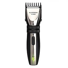 billige Barbering og hårfjerning-FLYCO Hair Trimmers til Damer og Herrer / Gave / Kæledyr 220 V Multifunktion