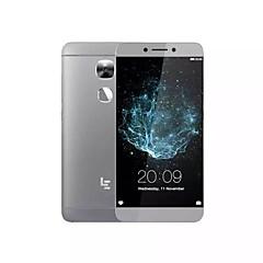 "billiga Mobiltelefoner-LeTV Letv Le2 X522 3+32G 5.5tum "" 4G smarttelefon ( 3GB + 32GB 16mp Qualcomm Snapdragon 652 3000mAh )"