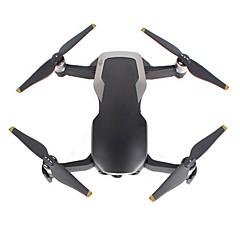 billiga Drönare och radiostyrda enheter-DJI EWRF 2pcs Drones Drones