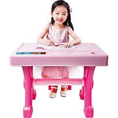 tanie Instrumenty dla dzieci-Intex Elektroniczne pianino dla dzieci Muzyka Dźwięk Unisex Dla chłopców Dla dziewczynek Zabawki Prezent 1 pcs