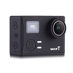 cheap Sports Action Cameras-pro5 8mp 5mp 3mp 14mp 20mp 12mp 30mp 1920 x 1080Pixel Full HD 30fps 120fps 60fps 4x -2 0 +2 2inch Sony CCD 128GB H.264 English French