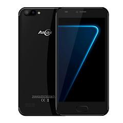 """billiga Mobiltelefoner-Allcall Alpha 5 tum """" 3G smarttelefon ( 1GB + 8GB 2 mp / 8 mp MediaTek MT6580 2300 mAh mAh ) / 1280x720 /  dubbla kameror"""