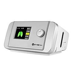 Χαμηλού Κόστους Ηλεκτρονικά για προσωπική φροντίδα-moyeah bi-επίπεδο cpap t-25a με ρινική μάσκα πλήρες πρόσωπο ένθετο sd κάρτα για άπνοια ύπνου ρινική αντί για ροχαλητό