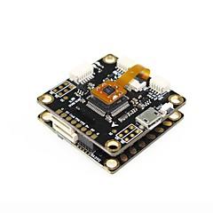 billiga Drönare och radiostyrda enheter-WL Toys HK Fiying F4V3  40A 1 ESC Inomhus och Utomhus Flyg / Drones Inomhus och Utomhus Flyg / Drones Plast+PCB+Vattentätt Epoxy Skydd
