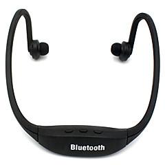 billiga Headsets och hörlurar-I öra Bluetooth4.1 Hörlurar Plast Sport & Fitness Hörlur Stereo / Med volymkontroll headset