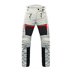 tanie Kurtki motocyklowe-DUHAN 185 Ubrania motocyklowe MajtkiforMęskie Poliester Lato Anti-Wear / Odporne na wstrząsy / Oddychający