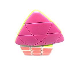 tanie Kostki Rubika-Kostka Rubika DaYan Mastermorphix 3*3*3 Gładka Prędkość Cube Kostki Rubika Puzzle Cube Wzór geometryczny Ręczne Zabawki Wszystko Dla chłopców Dla dziewczynek Prezent