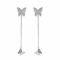 ar 670 1 earrings