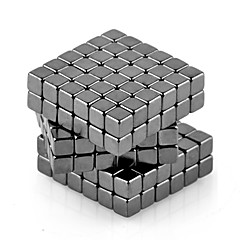 tanie Klocki magnetyczne-Blok magnetyczny Magnetyczne pałeczki Płytki magnetyczne 343 pcs Natsume Takashi Poduszka Magnetyczna lewitacja Zabawki biurkowe Naklejka na drzwi Auto jeżdżące po ścianie Wszystko Dla chłopców Dla