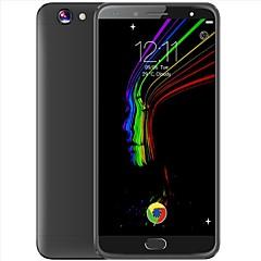 """billiga Mobiltelefoner-SERVO X3 5 tum """" 4G smarttelefon ( 1GB + 8GB 8 mp / Ficklampa Annat 2500 mAh mAh )"""