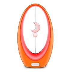 Χαμηλού Κόστους Έξυπνα φώτα-SKMEI Έξυπνα φώτα QH0001 για Αθλητικά / Υπνοδωμάτιο Smart / Αισθητήρας / Χαριτωμένο 100 V