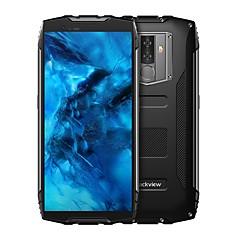 """Χαμηλού Κόστους Τηλέφωνα & Tablet-Blackview BV6800 Pro 5.7 inch """" 4G Smartphone (4GB + 64GB 16 mp MediaTek MT6750T 6580 mAh mAh)"""