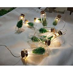 billige Bryllupsdekorasjoner-Anheng Plastskall Bryllupsdekorasjoner Bryllup / Festival Ferie / Bryllup / Familie Alle årstider