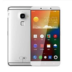 "billiga Mobiltelefoner-LeTV Letv X900 6,3 tum "" 4G smarttelefon (4GB + 64GB 21 mp Qualcomm Snapdragon 810 3400 mAh mAh) / 2560x1440"