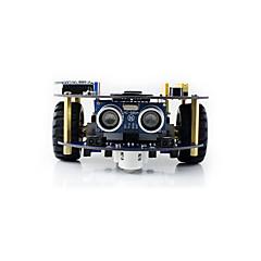 cheap -Waveshare  AlphaBot2-Ar (EN)  AlphaBot2 robot building kit for Arduino