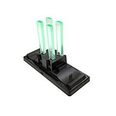 billiga Nintendo DS-tillbehör-IPLAY switch Kabel Laddare Kits Till Nintendo DS ,  Bärbar / Ny Design / Häftig Laddare Kits pvc 1 pcs enhet