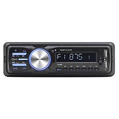 billiga DVD-spelare till bilen-swm 1010bt ≤3 tum 1 din os bil mp3-spelare / inbyggd bluetooth / sd / usb stöd för universal rca / support mp3 / wma / wav jpeg