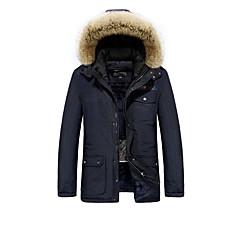 baratos Jaquetas de Motociclismo-Roupa da motocicleta Jaqueta para Todos Poliéster Inverno Impermeável / Proteção / Respirável