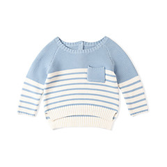 Cheap Baby Boys Sweaters Cardigans Online Baby Boys Sweaters
