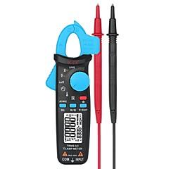 tanie Instrumenty elektryczne-mieszany materiał cyfrowy multimetr / przyrząd / rezystancyjny miernik rezystancji wielofunkcyjny / pomiar / detekcja obwodu bside